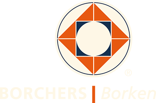 BORCHERS Borken
