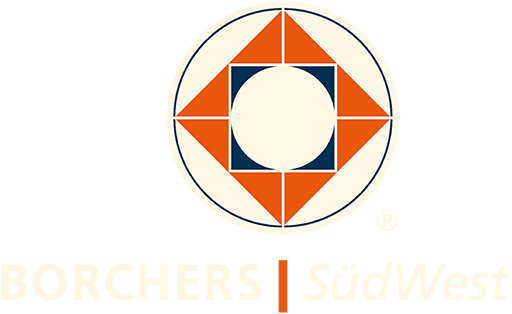Borchers SüdWest